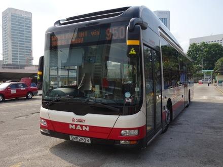 DSC05779