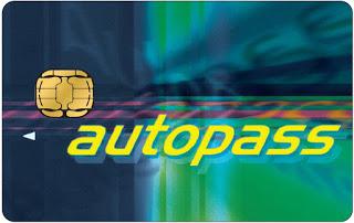 Rnm autopass1